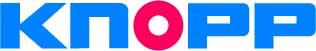 knopp-1_logo-farbe-bearbeitet_jpg